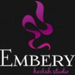 Embery - купить кальяны киев