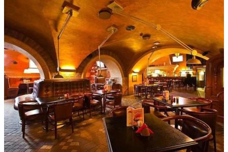Организация кальян-баров для ресторанов и кафе