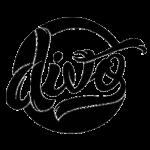 купить кальяны киев Divo