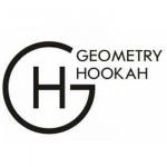 Кальян купить Киев - Geometry