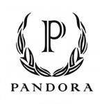 Кальян купить в киеве Pandora
