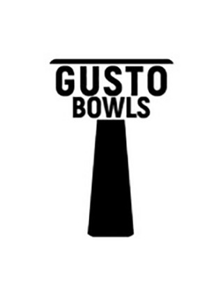 Gusto Bowls
