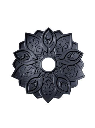 Шахта Karma 3.2 черный