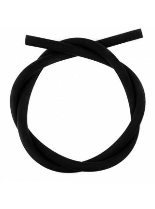 Шахта Mattpear Simple M Ball черная 6118