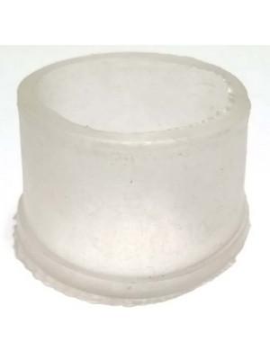 >Уплотнитель под чашу кальяна внутренний