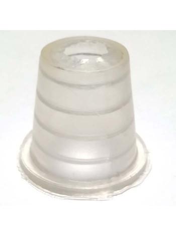 >Уплотнитель под чашу кальяна маленький