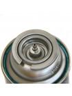 >>Баллон газовый Vita Butane Gas для газовой горелки