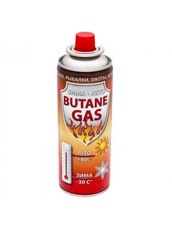 >Баллон с газом Vita Butane Gas для газовой горелки