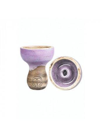 Чаша Karma Фанел Фиолетовый