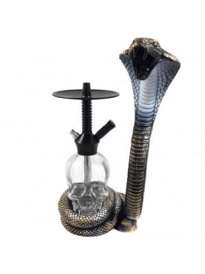 Кальян Snake 6129