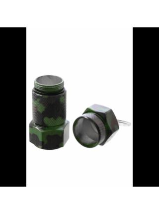 Брелок Keychain Herbcan