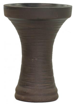 >Чаша для кальяна Gusto Bowls TT
