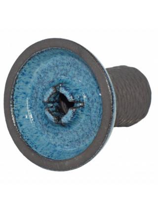 Чаша для Кальяна Conceptic Design C3D-15 Bowl Blue