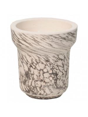 Чаша для Кальяна Solaris Charon