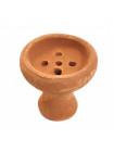 Khalil Mamoon Mini Ceramic Gold x колба золото 8003-8