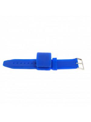 Браслет-держатель Garden для шланга синий 4225-1