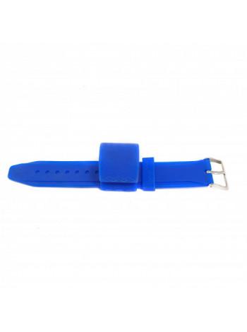 Браслет-тримач Garden для шланга синій 4225-1