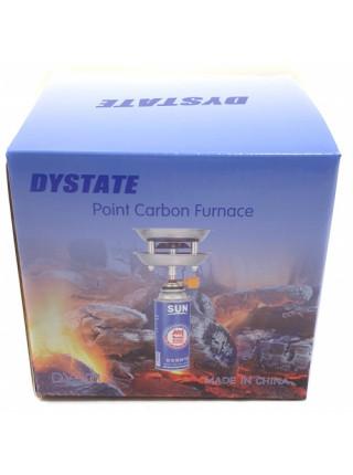 Горелка газовая Dystate 4209