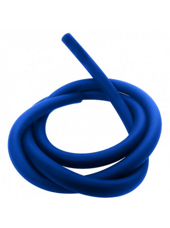 Шланг Garden Soft Touch синий 4218-1