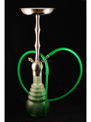 Кальян Magix Click v2 Green