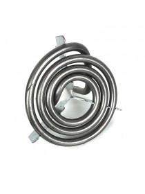 >>Спираль для турбоплитки (Тен для плитки кальяна)