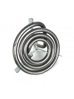 >Спираль для турбоплитки (Тен для плитки кальяна)