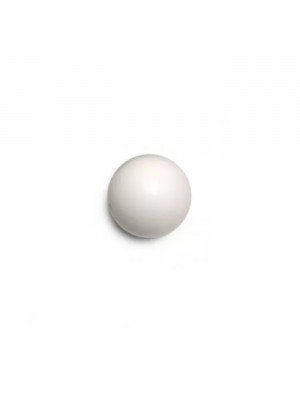 >Шарик для клапана 5.5 мм