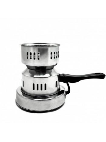 > Плитка для розпалювання вугілля Hot Plate