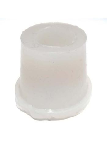 >Уплотнитель под чашу силиконовый плотный