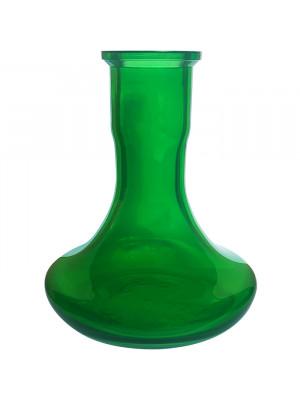 >Колба 2x2 Craft мини Зеленая