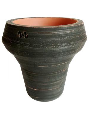 >Чаша 2x2Hookah Bomb матовая