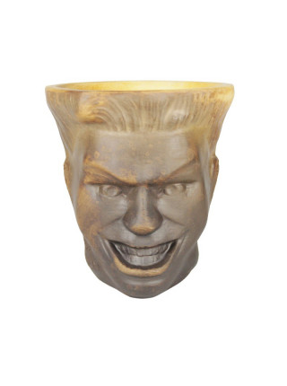>>Чаша Joker