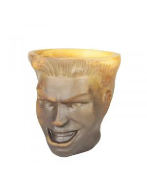 >Чаша 2x2Hookah Joker