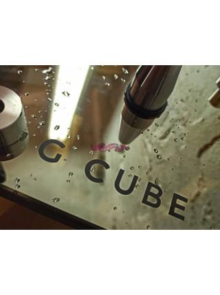 Кальян G-Cube Solar