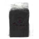 >Уголь Yahya 1 кг.