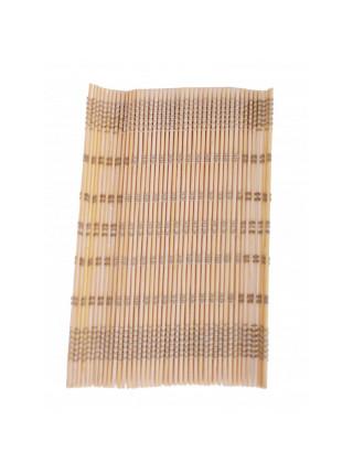 > Коврик RAW Bamboo Rolling Mat