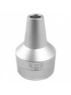 >Мелассоуловитель Garden серебро (фильтр шахты)