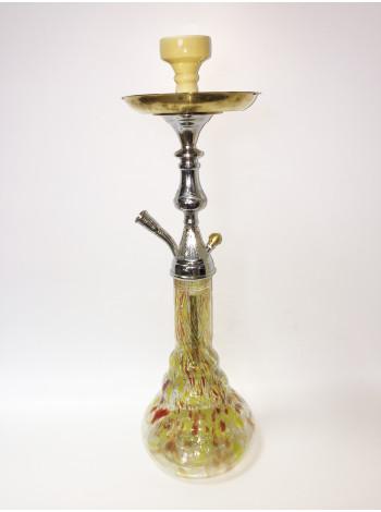>Кальян Сирийский литой (700)