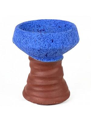 Чаша Garden синяя 4303-1