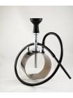 Кальян Smoke Box Round