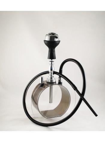 Кальян Smoke Box Round Max