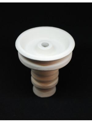 Чаша для кальяна Upgrade Form Phunnel UA