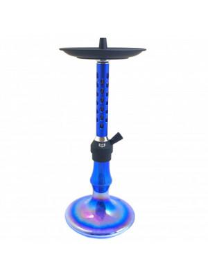 Кальян Garden Hookah Blue 6303-1