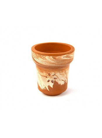 >Чаша Solaris Jupiter глиняная