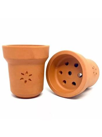 >>Чаша Solaris Mars глиняная