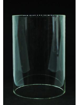Скляний ковпак InSmoke Custom