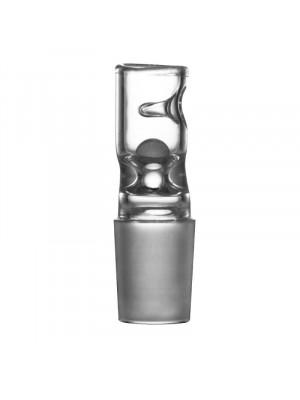 Клапан для кальяна Temple 45