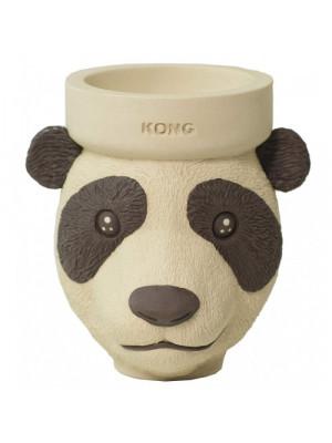 Чаша для Кальяна KONG Panda