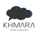 Khmara