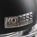 Koress